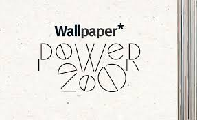 wallpaper power 200 the world s top