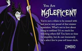 pin by jennie on me disney villains disney villains quotes