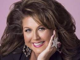 At least two Dance Moms parents accuse Abby Lee Miller of racist behavior |  News Break