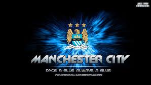 manchester city wallpaper 4 jpg hd