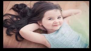 صور اطفال كيوت بنات واولاد 2019 Youtube