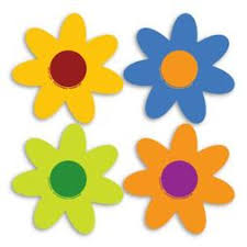 Car Magnets And Decals Flowers Carmagnet