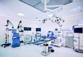 doc-market – new, used & refurbished medical equipment &instruments.