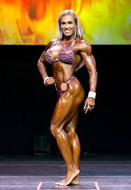 local fitness queen triumphs in usa