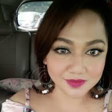 makeup artist salary in dubai dubai forum
