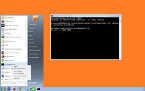 windows 10 offline mode using dism