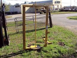 0 Equipment Other 3 Point Wire Fence Stretcher Unroller For Sale In Magnolia Tx Equipment Trader