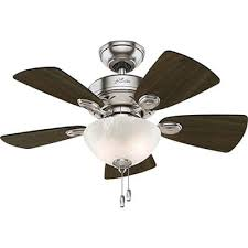 8 best ceiling fans with lights