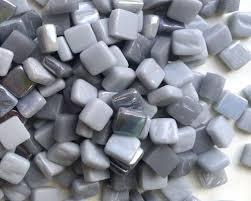 grey skies 85pcs mosaic trader usa