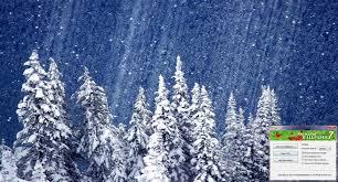 50 snowfall wallpaper animated on