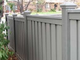 Grey Stained Fences Google Search Sovremennyj Zabor Sadovye Idei Idei Dlya Zabora