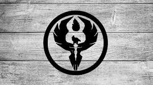 X Men Dark Phoenix Decal Marvel Jean Grey Sticker For Car Etsy