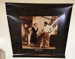 Arlon Premium Vinyl Film Tv Entertainment Poster Wall Decal I Love Lucy Comedy Ebay