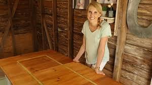Understanding Lumber Measurements With Board Foot Calculator Today S Homeowner