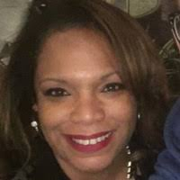 Kenya Smith - Community Manager - Germantown Park HOA | LinkedIn