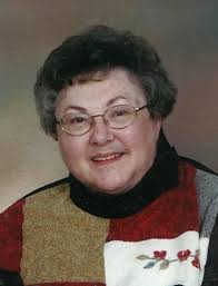 Photos of Doris Schmidt