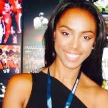 Kiswanna Jeannie Smith (kiswannab) on Pinterest