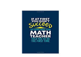 ebook kindle library if at first you don t succeed try doing what you