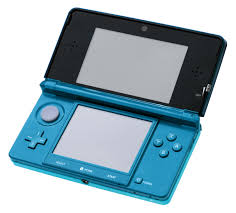 List of best-selling Nintendo 3DS video games - Wikipedia