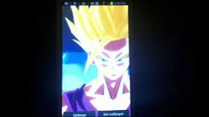 dragon ball z wallpaper iphone 6 free