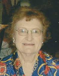 Eula Illene Smith 1922 - 2011 - GREAT BEND TRIBUNE