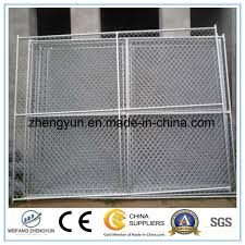 Chain Link Fence Screen Procura Home Blog