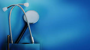 us health care panies begin