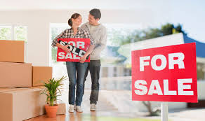 House sale – tips to sell your house quickly and easy | Express.co.uk