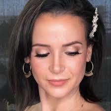 freelance makeup artist near west hills