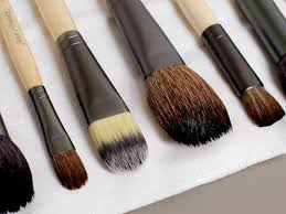 makeup s that have expired