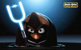 Angry Birds Star Wars Game Hd Fondos de pantalla Imágenes por Nertie |  Imágenes españoles imágenes