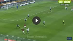 Milan-Udinese 3-2: gli highlights video del match di Serie A
