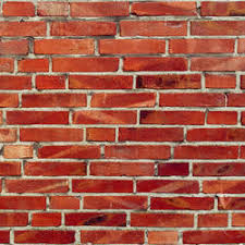 hd brown bricks textured wallpaper