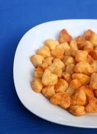 homemade goldfish ers 52 kitchen