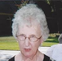 Catherine Priscilla Reinhalter Greene March 9 2020, death notice,  Obituaries, Necrology