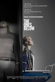 The Ones Below - I nuovi vicini - Film (2015)