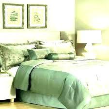 black and green bedding tatilrehberi xyz