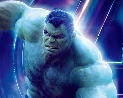 marvel incredible hulk wallpaper