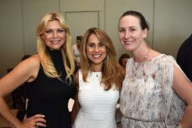 Selah Freedom educates supporters at summer fundraiser - Inna Snyder, Lela  Smith and Sarah Massey | Your Observer