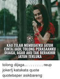 kumpulan gambar kata kata quotes cinta untuk status whatsapp