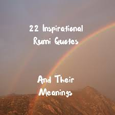 lovely quotes about life and love and happiness and friendship dan