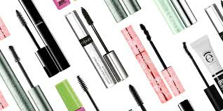 waterproof mascara review the