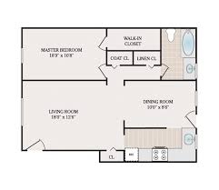 floor plans emerald apartments for