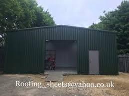 uk manufacture of bespoke steel frame
