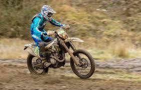 wallpaper race sport motorcycle