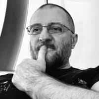 Kent Murray - Software engineer - IGT | LinkedIn