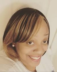 Mrs. Jasmine Smith Holmes | The Americus Sumter Observer Newspaper