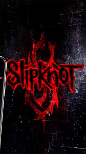 slipknot wallpaper hd and backgrounds