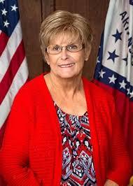 Longtime Fayetteville city clerk dies at 65