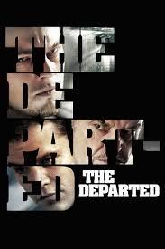 The Departed - Il bene e il male (2006) | CB01
